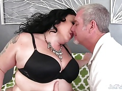HD Hot XXX Movs Online