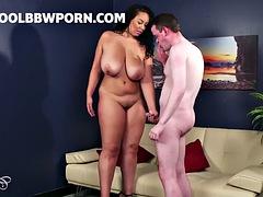 Boobs Hot Porn Vids Online