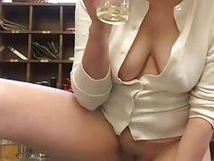 Online Homemade Porno Movies