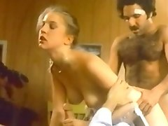 Oral Hot Sex Movies Streaming