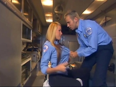 Uniform Porn Vids HQ