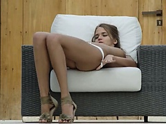 HD Masturbation Porn Vids Streaming