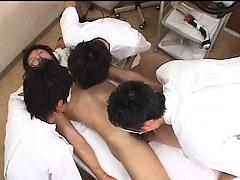 Asian gay porn