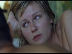 Kirsten Dunst - Crazy-Beautiful